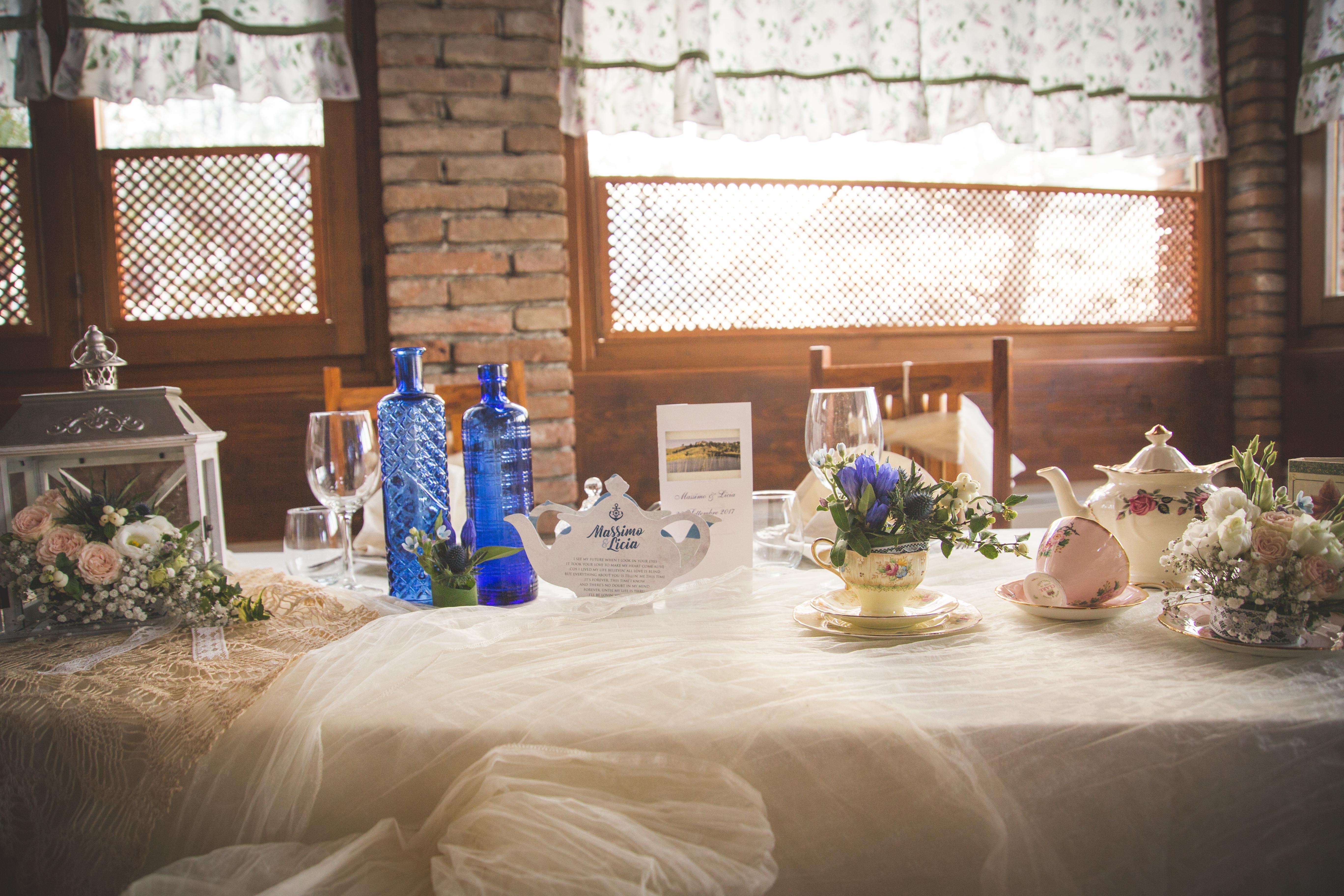 Matrimonio-Licia-e-Max-318