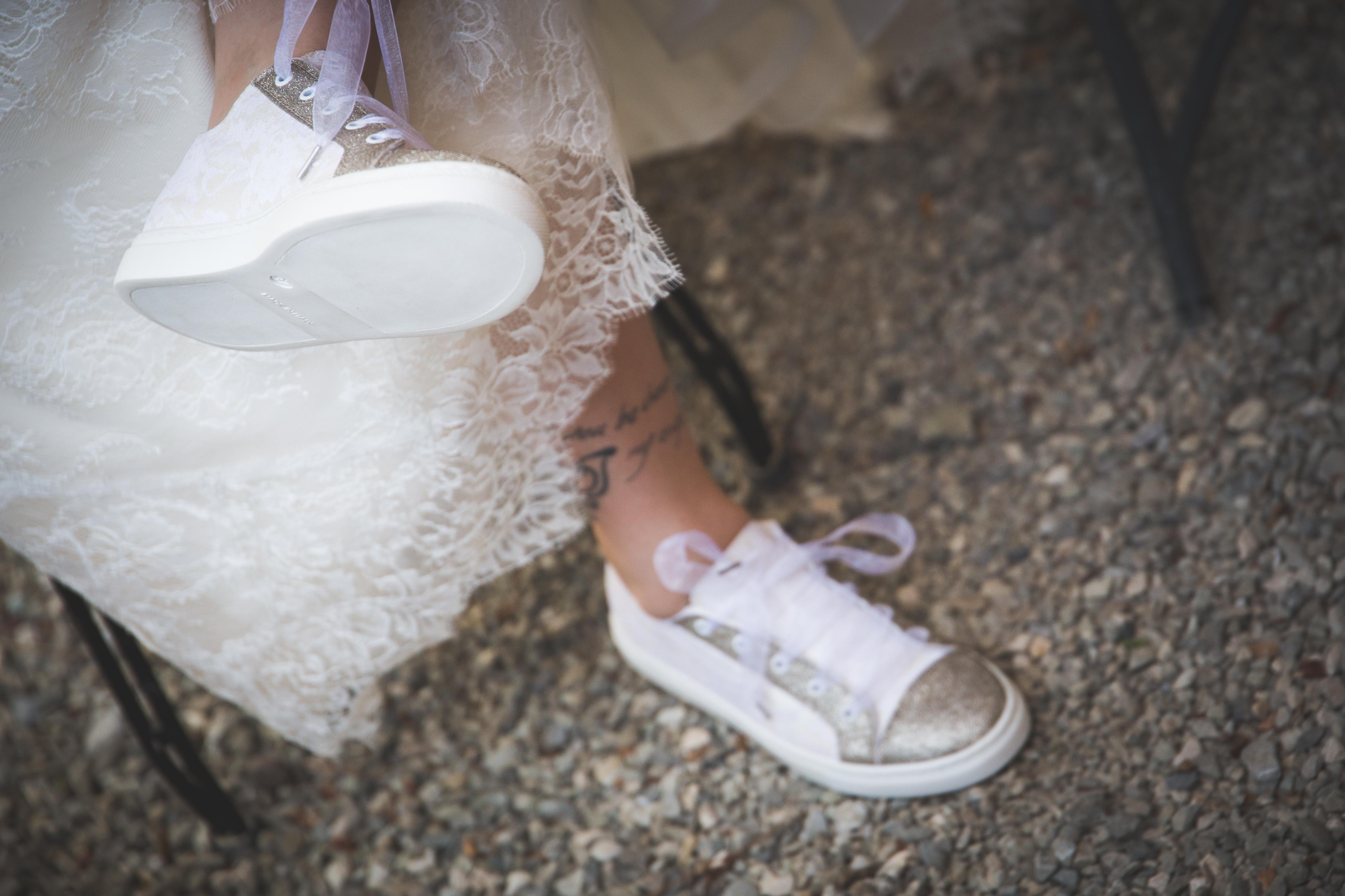 Matrimonio-Licia-e-Max-349