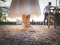 Matrimonio-Licia-e-Max-35