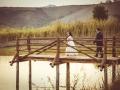 Matrimonio-Licia-e-Max-365