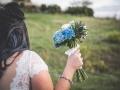 Matrimonio-Licia-e-Max-38