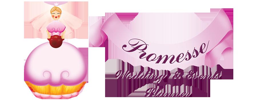 © 2016 Promesse Wedding